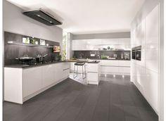 Kuchyňa Na Mieru (000453102913): obrázok 0911151648S58-59_Lux817_M_9558.jpg (image/jpeg)