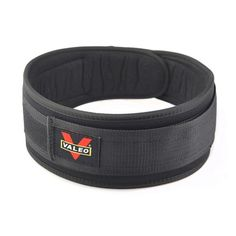 Crossfit Weight Lifting Belt For Bodybuilding Fitness Gym Waist Support . - Crossfit Weight Lifting Belt For Bodybuilding Fitness Gym Waist Support Weight Lifting Training Dip - Bicep And Tricep Workout, Squat Workout, Gym Workouts, Cardio Gym, Bodybuilding Training, Bodybuilding Workouts, Powerlifting Gym, Barbell Lifts, Barbell Weights