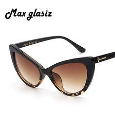 $5.69 (Buy here: https://alitems.com/g/1e8d114494ebda23ff8b16525dc3e8/?i=5&ulp=https%3A%2F%2Fwww.aliexpress.com%2Fitem%2F329-Promotion-Cateye-Female-Glasses-Women-Brand-Designer-Sunglasses-Vintage-Retro-Fashion-Sexy-Sun-Glasses-Outdoor%2F32642276071.html ) Maxglasiz Cateye Female Glasses Women Brand Designer Sunglasses Vintage Retro Fashion Sexy Sun Glasses Frame Gafas for just $5.69