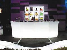 Image Result For Minimalist Bar