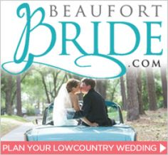 Let Beaufort be where your happily ever after STARTS.... #luvbft #lowcountry #southernhospitality