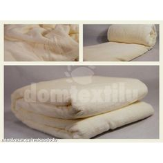 Luxusná deka z mikrovlákna 160 x ecru - domtextilu.