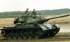 Image result for bundeswehr 1980s