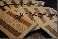 düğün-davetiyeleri (4) Gift Wrapping, Gifts, Gift Wrapping Paper, Presents, Wrapping Gifts, Favors, Gift Packaging, Gift