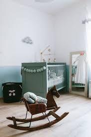 Resultado de imagen para decorar rincones cuarto de bebe