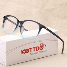 Cheap eye glasses frames women, Buy Quality female eyeglasses directly from China eye glasses frames Suppliers: KOTTDO Vintage Optical Eye Glasses Frame Women Myopia Round Plastic Unisex Spectacles Female Eyeglasses oculos de grau Eyewear