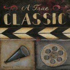 14 Amazing Classic Movie Previews