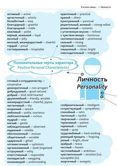 Learn To Speak Russian, Tourism Industry, Russian Language, English Study, Studying, Politics, Teacher, Romantic, Humor