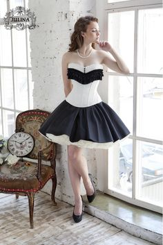 1000 Images About Nice Crossdressers On Pinterest