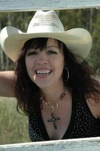 Shannon Laackman | Psychic Cowgirl  www.psychiccowgirl.com  Clients who feel fenced in and yearning for a life of infinite possibilities come to Psychic Cowgirl  to get exactly that. Freedom and satisfaction with a life made better is her aim. From across Canada, the United States, and beyond, clients connect by phone and in person to work with this talented intuitive who sets them free from artificial limitations that are standing in the way of the lives they want to live right now.