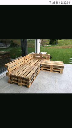 Möbel Verschenken Leipzig 20 meter kirschlorbeerhecke zu verschenken in berlin steglitz