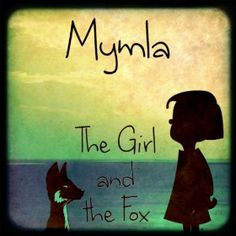 The Girl and the Fox Words To Describe, Fox, Group, Music, Artist, Movie Posters, Painting, Musica, Musik