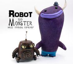 Robot And Monster Nickelodeon Toys | pressler_robot_and_monster_bff_.jpg]