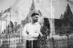 Ottawa Wedding Photography, wedding photography, Ottawa wedding, wedding planning, ottawa, joey rudd photography Double Exposure Photography, Levitation Photography, Surrealism Photography, Water Photography, Photography Awards, Macro Photography, Wedding Photography, Experimental Photography, Photographs Of People