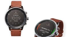 This is the smartwatch Apple or Google needs to make