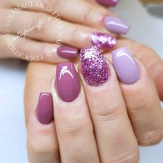 #sveanaglar #nails #nailart #naglar #gelnails #gelenaglar #gel #uvgel #akryl #acrylic #akrylnaglar #acrylicnails #nailinspo #nailwow #nailinspiration #gelpolish #gelelack #news #sparkling #summer #fashion #nailsoftheday #summer #spring #lilac #lipstick