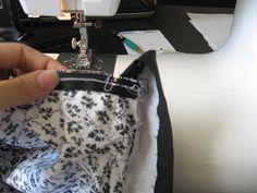 Kadiddlehopper: Circle Skirt How-to Skirts, Skirt, Gowns, Skirt Outfits, Petticoats, Dress
