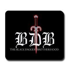 Vamps R Us: Black Dagger Brotherhood Fan Gear