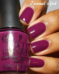 OPI: Casino Royale