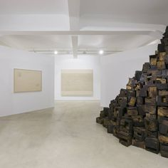 """""""fragmentation and recomposition of the ethnic and religious discourse"""" 