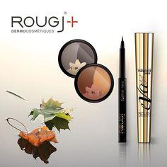 http://www.rougj.com/product/ombretto-trio/