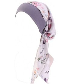 #Chemo#Headwear#Turbans#for#Women#Long#Hair#Head#Scarf#Headwraps#Cancer#Hats#Scarf#Gifts#for#Hair#Loss#C018A75CO2U | Chemo Headwear Turbans for Women Long Hair Head Scarf Headwraps Cancer Hats Scarf Gifts for Hair Loss - C018A75CO2U Afro, Chemo Hair Loss, Headbands For Women, Women's Headbands, Flapper Headpiece, Hair Loss Women, Head Wrap Scarf, Turban Style, Caps For Women