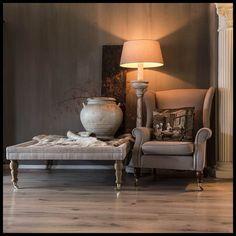 Have a nice Sunday enjoy your day. pureandoriginal #limepaint #vocfree #100% #mineralpigments #kalkverf #kalkfarbe #kalkmaling #decoration #dutchbrand #paint #follow #fresco