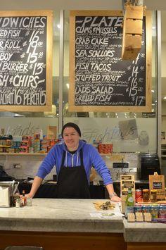 Top Grand Rapids restaurants to visit in 2016   MLive.com