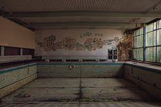 Lost Lagoon | 相片擁有者 Julicious Photography