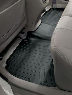 Flexomat Floor Mats Best Price On Intro Tech Automotive