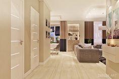 дизайн квартиры интерьер в стиле