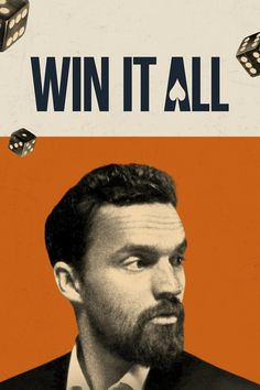 Watch Win It All full HD movie online - #Hd movies, #Tv series online, #fullhd, #fullmovie, #hdvix, #movie720pA gambling addict faces a conflict when entrusted with keeping a bunch of money that isn't his.