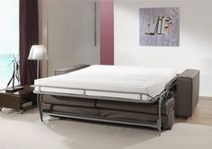 Felix Mattress, Bed, Furniture, Home Decor, Decoration Home, Stream Bed, Room Decor, Mattresses, Home Furnishings