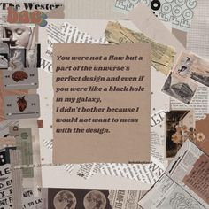 You were not a flaw but part of the design #alien #starsquotes #staraesthetics #galaxyquotes #rebekkakaur #design #quotes #deepquotes #blackhole #quotesaesthetics #quotesfrombooks #bestquotes Galaxy Quotes, Quote Aesthetic, Design Quotes, Book Quotes, Flaws, Quotes From Books