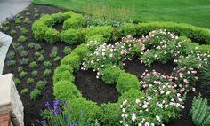 jardines-sencillos-16992.jpg (1166×702)