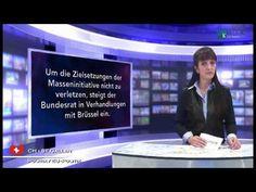 Rahmenabkommen beendet bilaterale Beziehungen (klagemauer.tv)