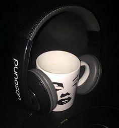UBSOUND Dreamer headphones breakfast  #ubsound #iloveubsound #audio #dreamer #fighter #smarter #orchestra #headphones #earphones #iem #sound #music #MWC2017 #Milano #instamusic #CanJam #bestearphones #bestheadphones #CES2017 #cuffie #nofilter #auricolari #iPhone #Android #MFW #Breakfast #BestEarphonesUnder25 #earbuds #bass #milan via Earbuds on Instagram - Best Sound Quality Audiophile Headphones and High-Fidelity Premium Earbuds for Hi-Fi Music Lovers by AudiophileCans