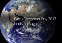 The most recent series from the GeoBus Project brings you the 'Geology in a Minute' series. Each fortnight the GeoBus team will bring you a different aspect . Earth Overshoot Day, Earth Science, Geology, Facts, Terra, Youtube, Youtubers, Youtube Movies