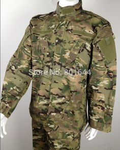 Hunting multicam shirt.airsoft shirt+FREE SHIPPING - http://www.aliexpress.com/item/Hunting-multicam-shirt-airsoft-shirt-FREE-SHIPPING/2041312319.html