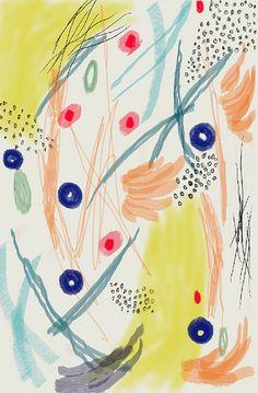 Patterns, fabric, design, color