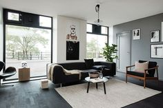 Small Place, Great Design