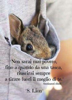 Via http://www.Messaggi-Online.it - ♡♡♡