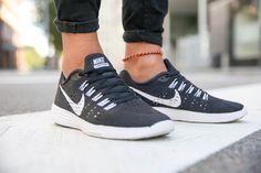 Nike - Lunar Tempo 2