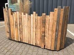 houten dj booth - Google zoeken