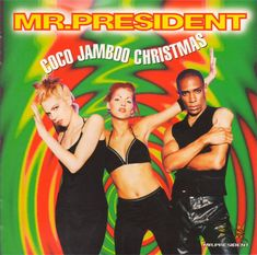 coco jambo mr president - Google Search Mr President, Coco, Presidents, My Love, Music, Google Search, Christmas, Video Clip, Musik