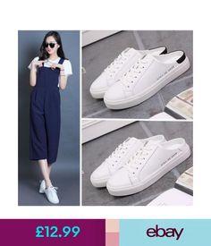 f7e90e228 Fashion Shoes #ebay #Fashion Man Shoes, Lace Up, Fashion Shoes, Backless