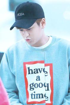 - have Chanwoo: a good time - Kim Jinhwan, Chanwoo Ikon, Ikon News, Yg Ikon, Ikon Kpop, Winner Ikon, Ikon Debut, Ikon Wallpaper, Yg Entertainment