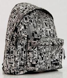 NELIO eastpack