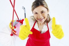 Relax! Let us do the Dirty Work with a team of experienced, certified & reliable professionals. Call now @ 919.998.6858.