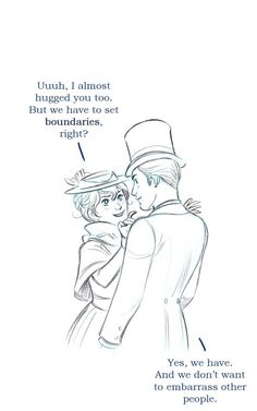 Doctor Andreas Marino loves his quiet life, filled with work and simple amusements, and when the strange Miss Abbott arrives in his town he decides he doesn't like her at all. Unfortunatelly she's funny and quirky, has an uncommon past and seems to enjoy getting him in trouble. Welcome to a sketchy Victorian rom-com!